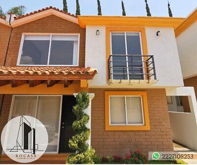 Renta de exclusivas Residencias con Alberca en San Felipe sin amueblar