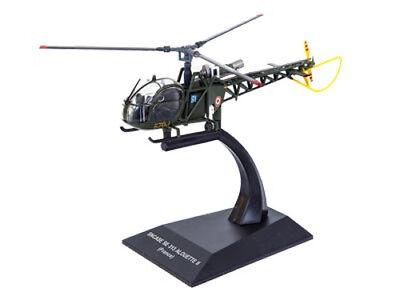 "Aerospace Sa313b Alouette Ii Aviation Légère Army Earth "" Alat "" A Wide Selection Of Colours And Designs Aviation Transportation"