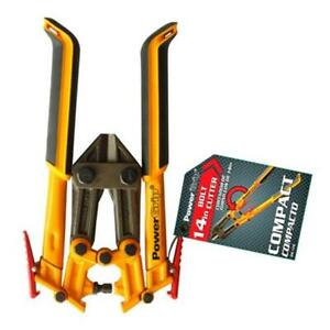 Olympia-Tools-39-114-14-in-Powergrip-Bolt-Cutter