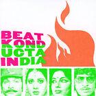 Beat Konducta, Vol. 3-4: India by Madlib (CD, Aug-2007, Stones Throw)