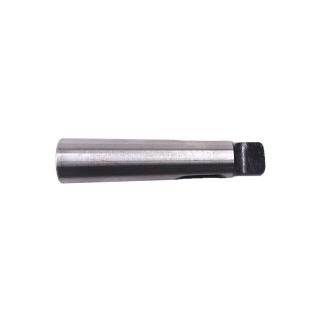 MORSE TAPER SLEEVE 2-3 MT FOR LATHE  from Chronos Tang End