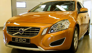 VOLVO-S60-V60-MK2-2010-2013-FRONT-LIP-VALANCE-BUMPER-SPOILER