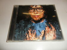 CD    Selmasongs - Music from Dancer in the Dark [Soundtrack]
