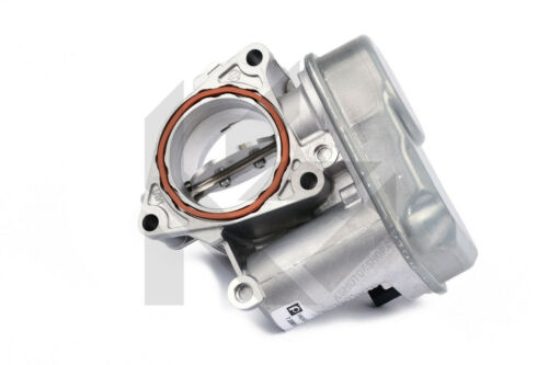 7.00688.06.0 Pierburg Control Flap Throttle Valve VW Passat Audi A3 2,0 TDI