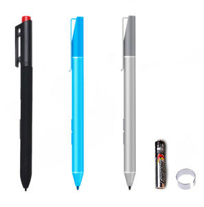 Details about Wireless Stylus Pen f/ Microsoft Surface Laptop Surface Book  Surface Pro 4 3 2 1