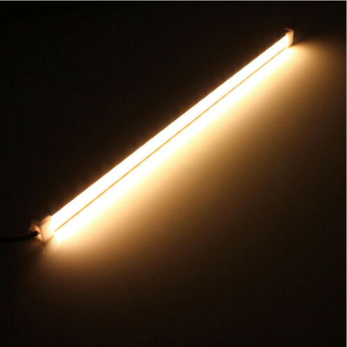 5v USB LED Strip bar Schreibtisch Tisch Lampe Licht für Bettseitig Buch Lesen