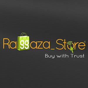 Raggaza Store