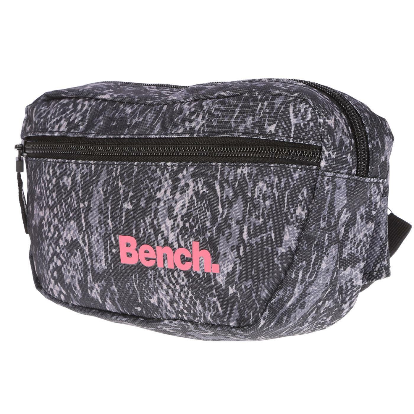 Eastpak Doggy Bag Gürteltasche bush khaki Bauchtasche Freizeit Tasche EK07349S