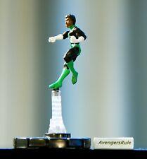 DC Cosmic Justice Heroclix 083 Green Lantern Experienced