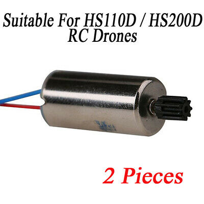 3.7V LiPo Battery Lithium USB Charger Cable for HS110D HS200D RC Quadcopter