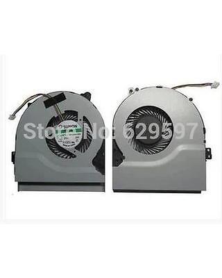 CPU cooling fan  Asus X450 X550V X450CA X450EP X452E D452C D452V X450VP D452V FA