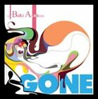 Gone 5028386027829 by The Bird Architects CD