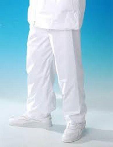 Drakes Pride Unisex Bowls Draytex Waterproof Windproof Breathable Trousers B7041