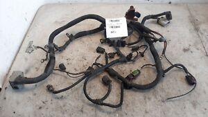 [SCHEMATICS_4UK]  ✓ 2002 Dodge Neon SXT 2.0L SOHC MT Manual Engine Wire Wiring Harness oem |  eBay | Dodge Neon Engine Wiring Harness |  | eBay