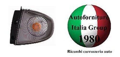 LIGHT UNIT HEADLIGHT REAR R S//PORTAL CRYSTAL SEAT ALTEA 04/>09 2004/>2009