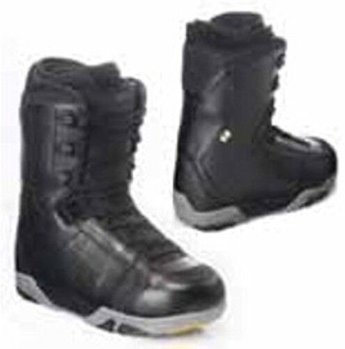 NEW FLOW ZONE SNOWBOARD BOOTS   choices with low price