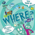 The Book Of...Where? by Pan Macmillan (Paperback, 2011)