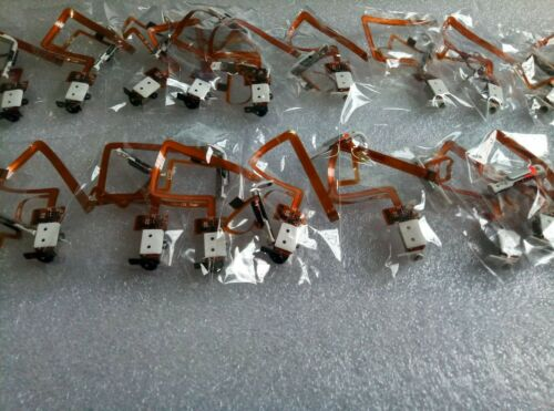 LOT10X Headphone Audio Jack Hold Switch for iPod 6th 7th classic 80g 120gb 160gb