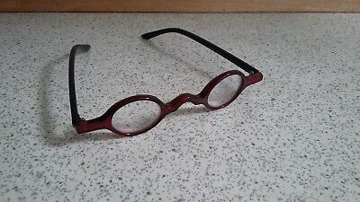 8a03bc95ceb3 Find Briller Styrke på DBA - køb og salg af nyt og brugt
