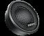 Hertz-MP-25-3-Linea-Mille-Pro-Coppia-Tweeter-120W-Ndym-Cupola-In-Fibra-Tetolon miniatura 5