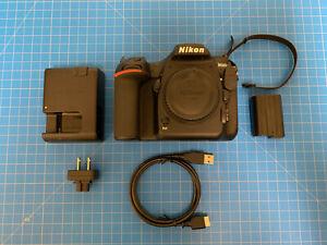 Nikon-D500-DSLR-Camera-Body-Black