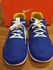 0ad76d9deaf26 item 6 Nike Free Run RN 2018 DNA Blue Hyper Cobalt Running Shoes AH7870-400  Size 10 -Nike Free Run RN 2018 DNA Blue Hyper Cobalt Running Shoes AH7870- 400 ...