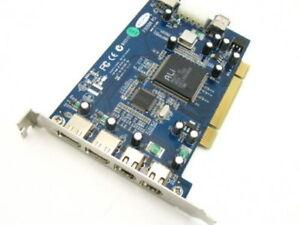 BELKIN F5U508 PCI WINDOWS 7 64BIT DRIVER DOWNLOAD