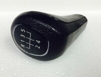 Bmw E28 E30 E34 E36 E46 Shift Knob Manual 5 Speed Shifter Knob on sale