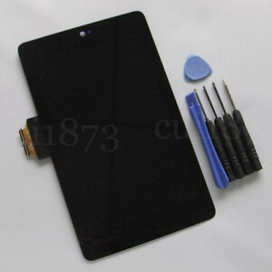 LCD-Display-Screen-touch-digitizer-glass-Assembly-for-ASUS-Google-Nexus-7
