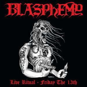 Blasphemy-Live-Ritual-Friday-The-13th-CD