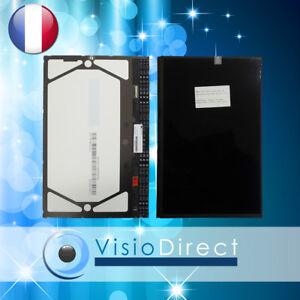 Ecran-dalle-LCD-pour-Samsung-Galaxy-Tab-4-10-1-034-T530-T531-T533-T535