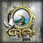 CIRCA: - And So on + Overflow (2013)