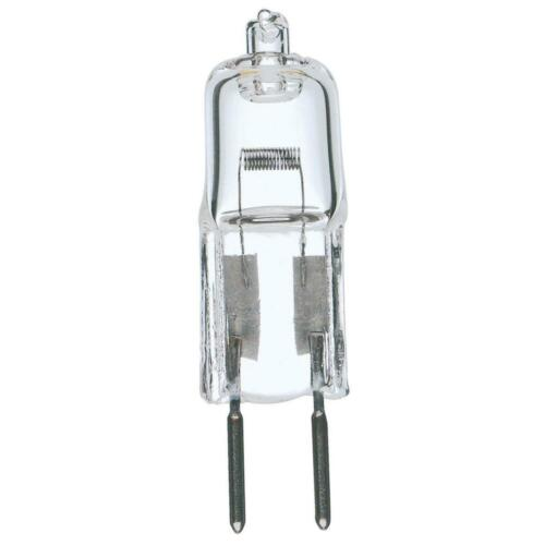 Clulite Replacement Bulb 12v 20w