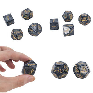 4Pcs-For-Adult-Foreplay-Prop-Dice-Toys-Sex-Game-Love-Dice-Sex-Position-Dice-Set