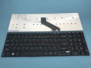 New For Acer Aspire E5 511 E5 511g E5 511p E5 521 E5 521g Arabic Keyboard Ebay