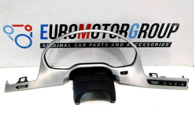 Audi A8 OEM Dash Panel Ajuste 4H0858345 4H0953515A 4H1853173