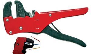 Kraftmann-from-BGS-Automatic-Wire-Stripper-0-5-8-mm-441