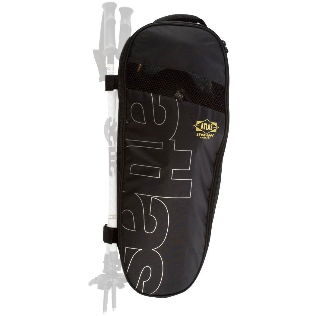 Atlas Deluxe Tote Bag for Snowshoes