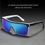 KDEAM-Men-Women-Large-Frame-Polarized-Sunglasses-Outdoor-Riding-Glasses-New thumbnail 4