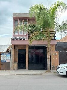Departamento en renta Nuevo Planta Alta 63m2 Villas de Barcelo en LEON GTO