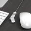 K50-USB-3-0-Kabel-Verlaengerung-1m-5Gbps-USB-3-0-Verlaengerungskabel-Nylon-Alu Indexbild 5
