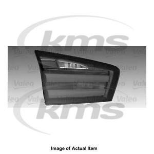 VALEO 044382 Rear Lamp Right for BMW 5