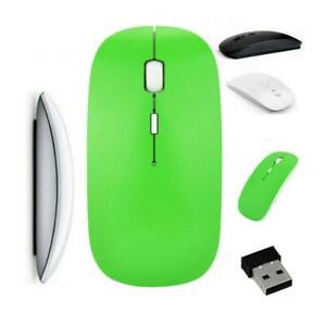 Slim-2-4GHz-Optical-Office-Mouse-Wireless-With-USB-Receiver-PC-For-Laptop-Z6C8