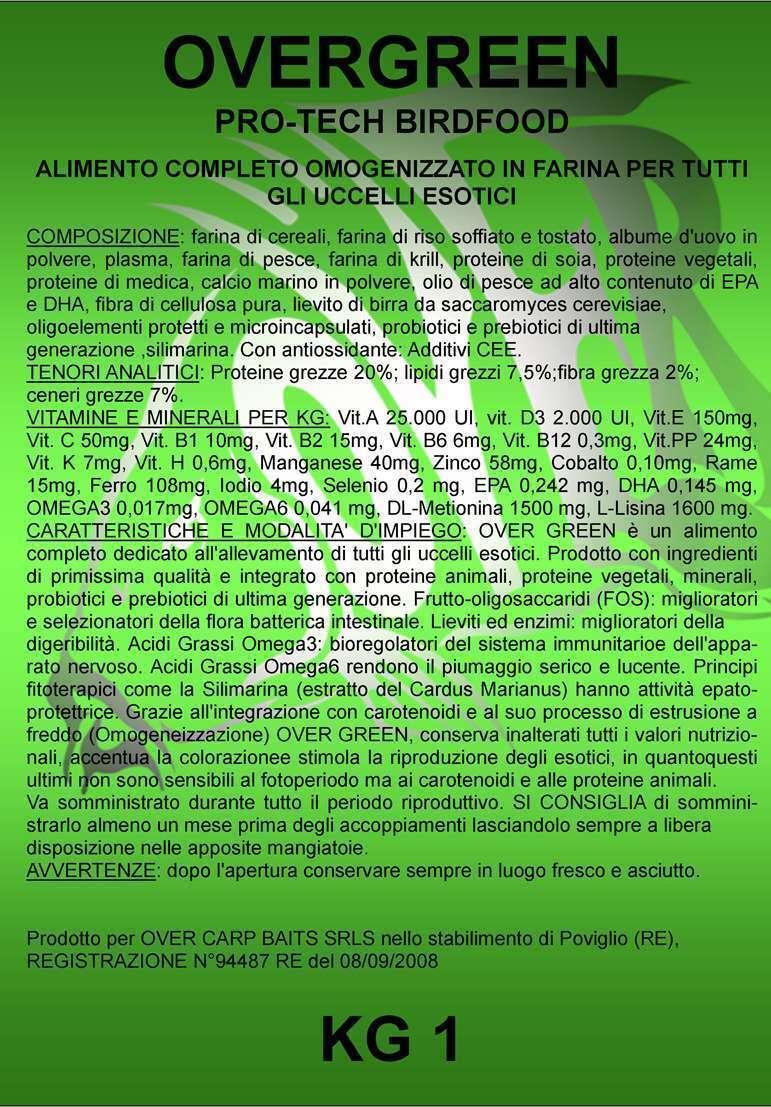 OVER CARP CEBOS MACERADOS SELF HECHO BOILIES PESCA PESCA PESCA DE CARPAS BOILES APAREJO 80f94b