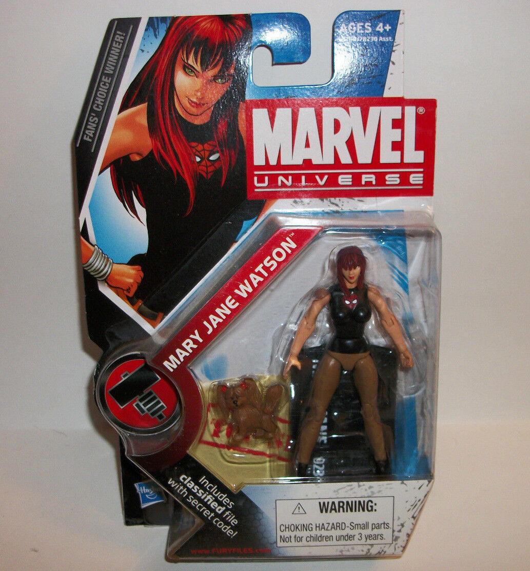 Marvel - universum 3 3   4