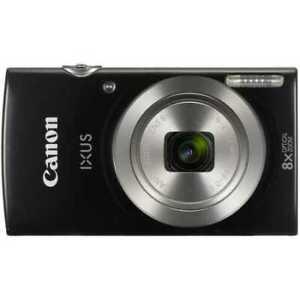 Canon-IXUS-185-Digital-Camera-Black
