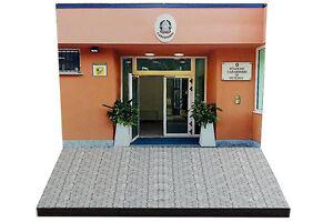 Diorama-Stazione-Carabinieri-1-43eme-43-2-A-A-099