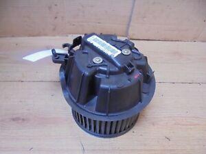 CITROEN-C3-2002-2009-A-C-AIRCON-HEATER-BLOWER-FAN-MOTOR-F665878C