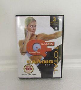 QuickFix-Total-Cardio-Kick-DVD-2004