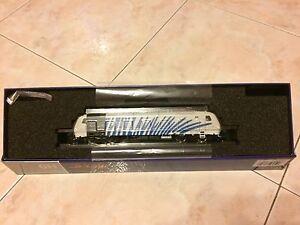 Roco 73682 E-lok Eu 43008 Lenz Offerta numérique !!!!